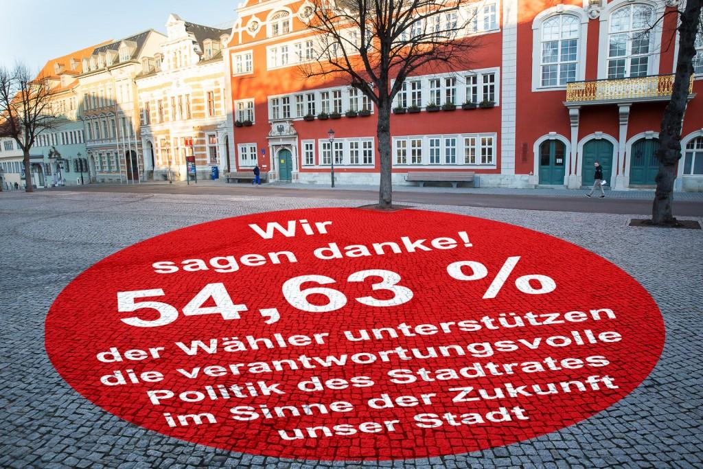 Markt_Danke_7526