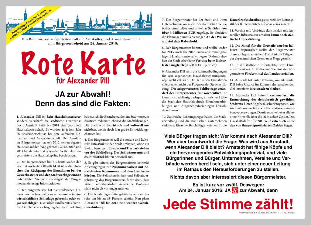 Flyer_Abwahl_Dill
