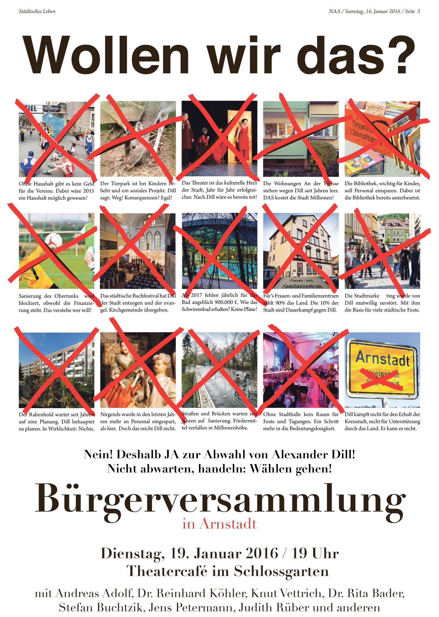 Plakat_Bürgerversammlung_web